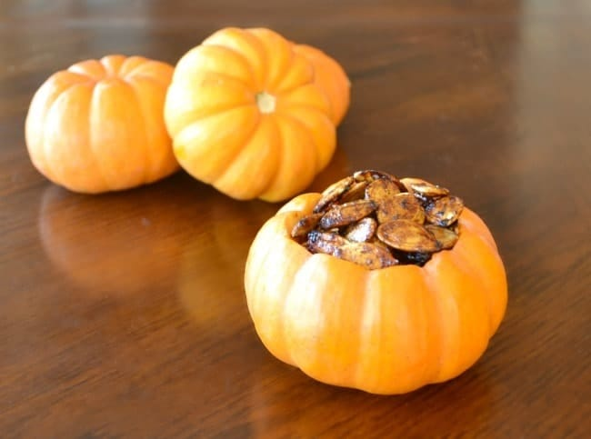 cinnamon-roasted-pumpkin-seeds