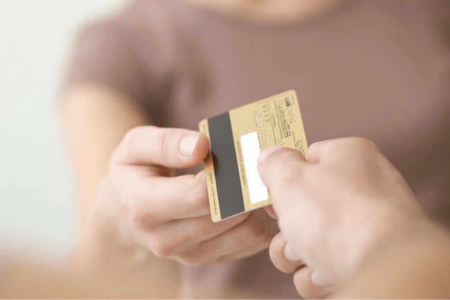 credit-cards-best-practices-for-financial-health