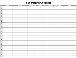 How to Get Donations for a Non-Profit