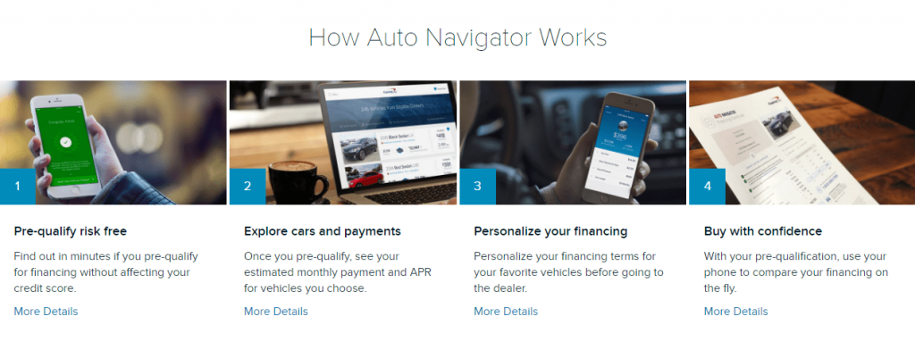 how-auto-navigator-works