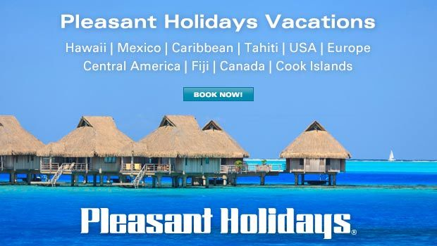 pleasant-holiday-vacations