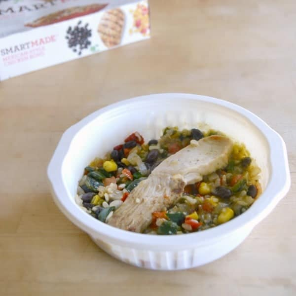 smartmade-mexican-style-chicken-bowl