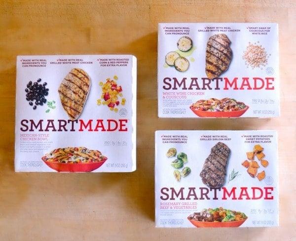 smartmade-variety