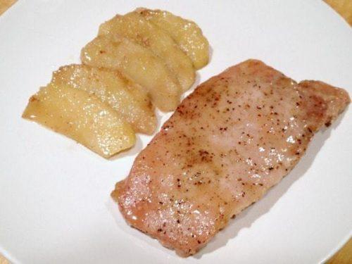 Baked Pork Chops And Apples,Haworthia Attenuata