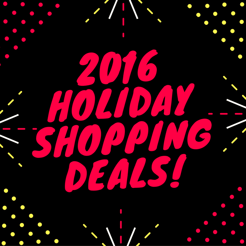 2016-holiday-shopping-deals
