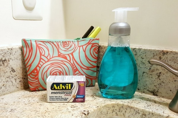 advil-menstrual-pain-can-help-relieve-your-teens-cramps-back-pain-and-headaches