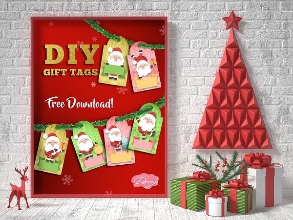 diy-gift-tags-2-1080