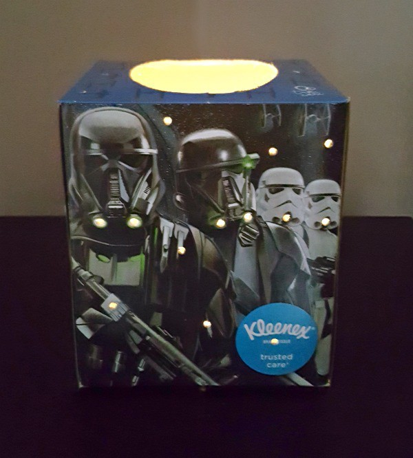 diy-star-wars-night-light