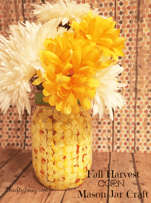 fall-harvest-corn-mason-jar-craft