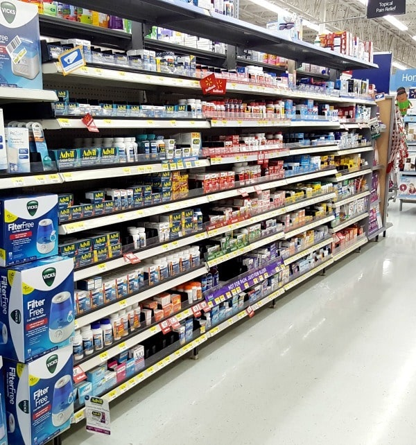 find-advil-menstrual-pain-in-the-pain-relief-aisle-at-walmart