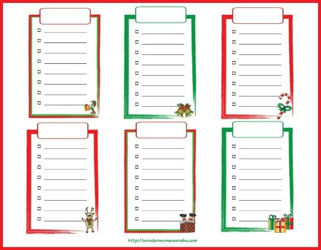 free-printable-christmas-shopping-list