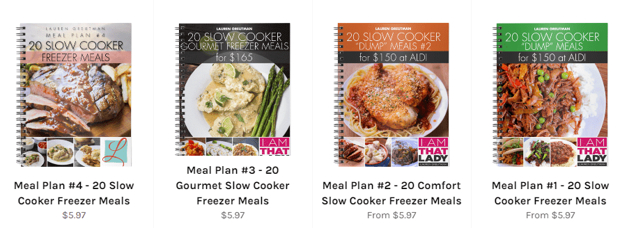 lauren-greutman-meal-plans