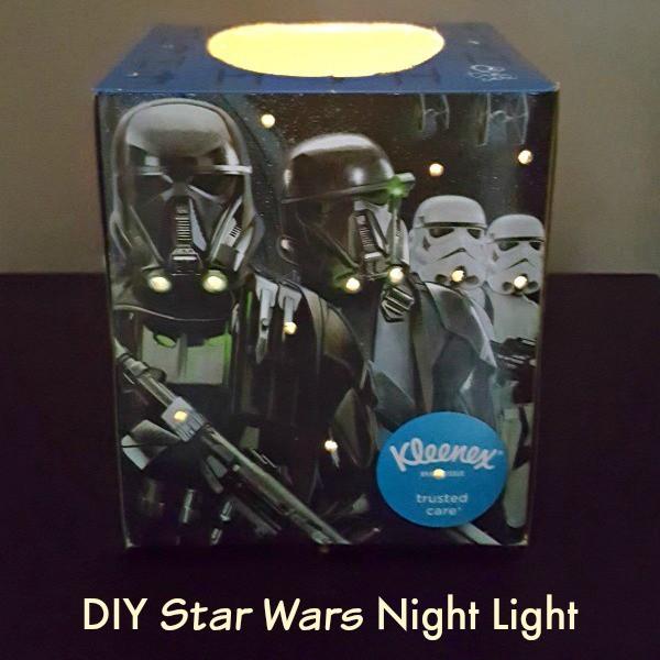 make-your-own-star-wars-night-light
