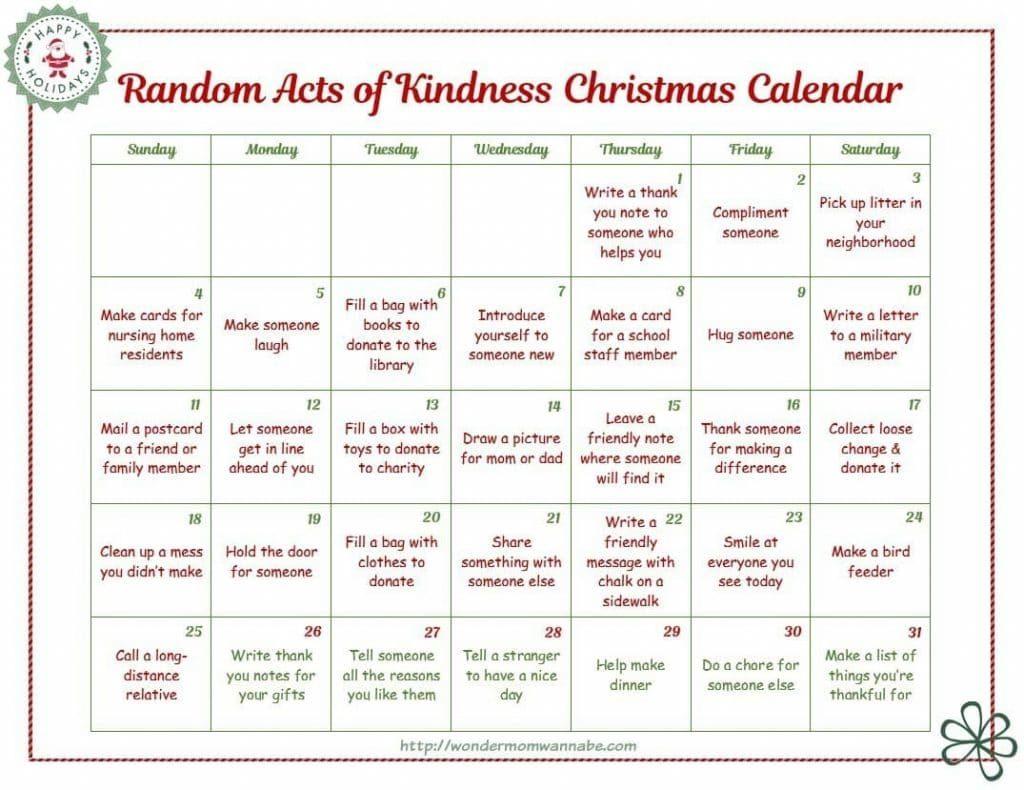 random-acts-of-kindness-calendar