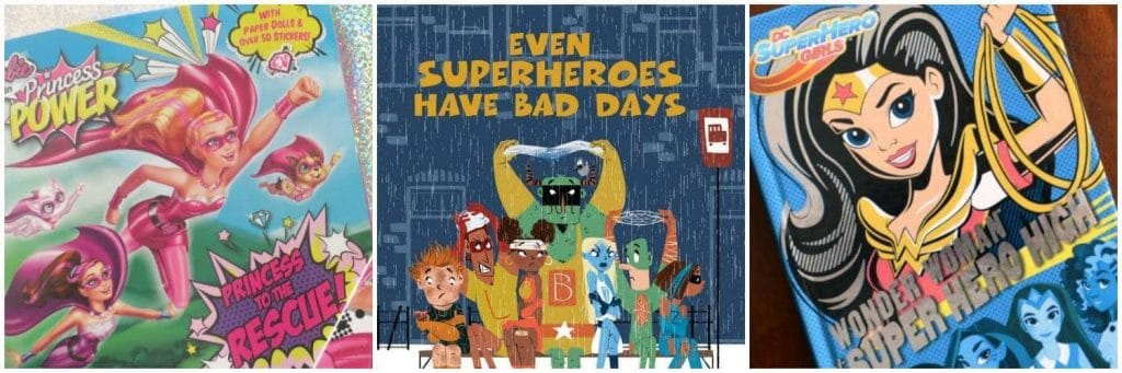 super-hero-activities-and-books