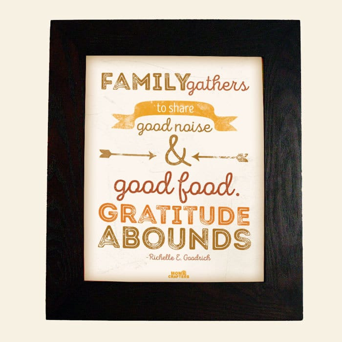 thanksgiving-wall-art-printable