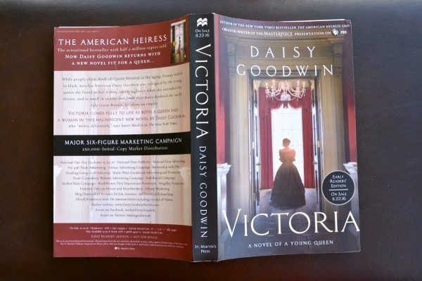 victoria-by-daisy-goodwin