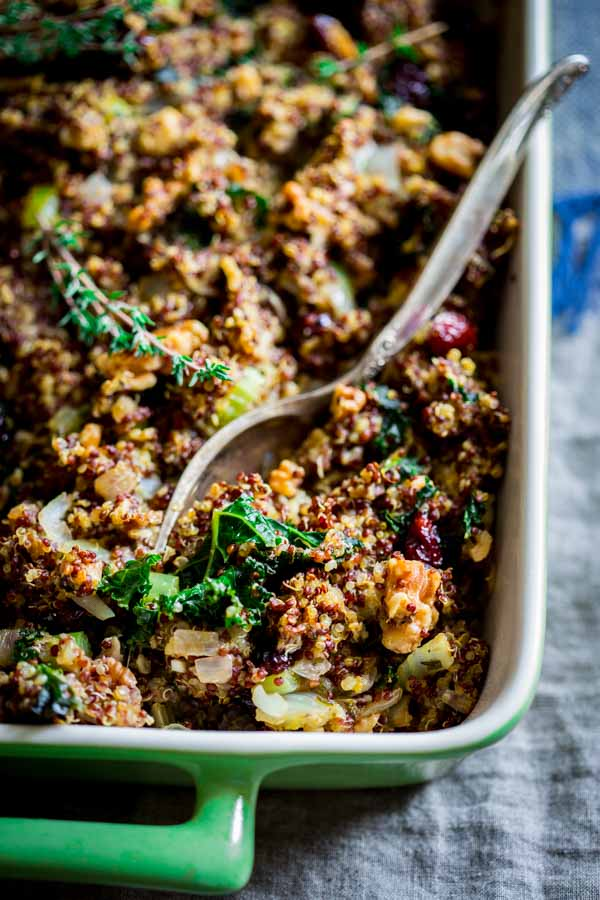 gluten-free-quinoa-thanksgiving-stuffing-019