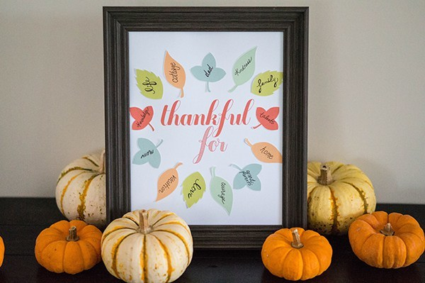 thankful-for-free-printable