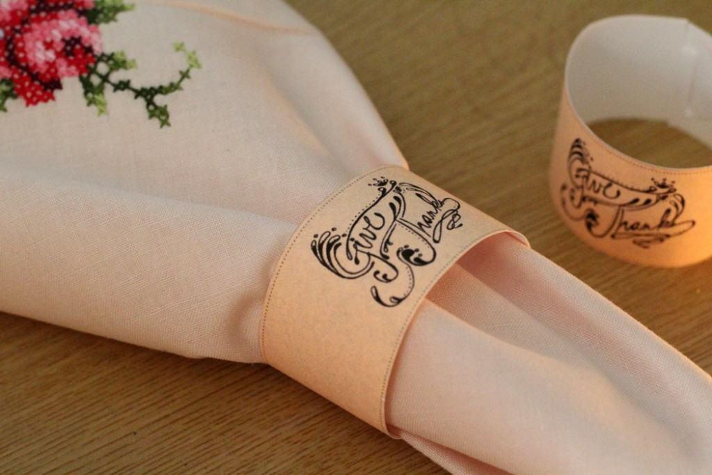 thanksgiving-napkin-rings