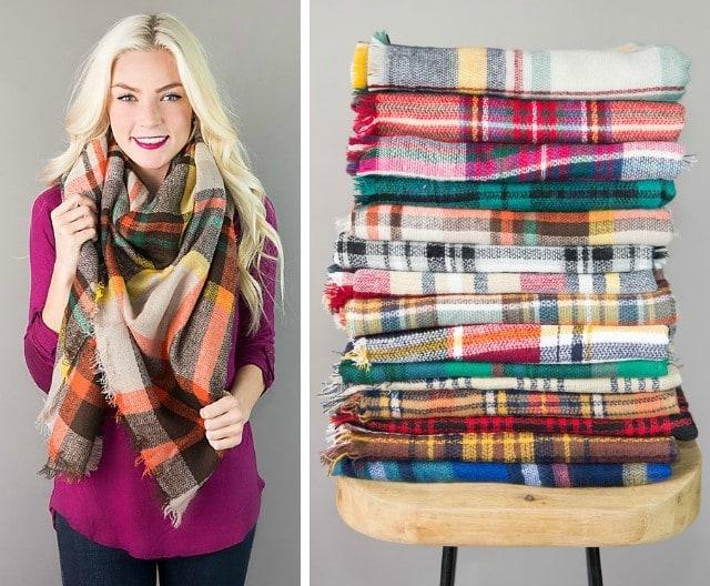 blanket-scarves-montage