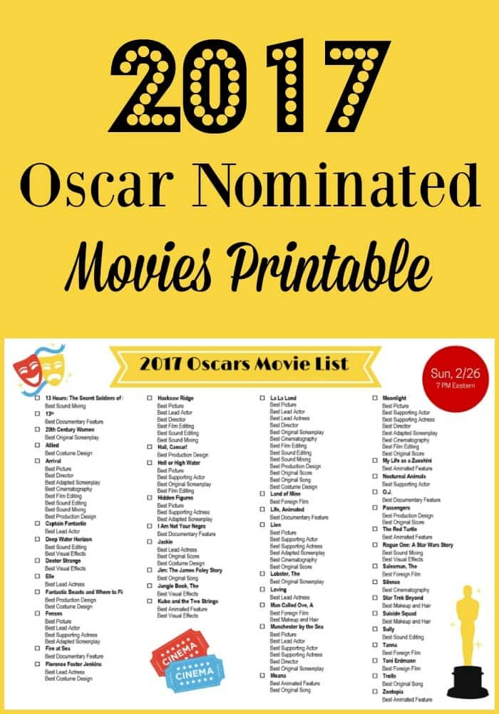 2017 Oscar Nominated Movies List likewise 2016 Free Oscar Party Printables likewise  in addition Throwback Thursday 1956 Miss Sweden 757330 moreover Antalya Film Fest Jeremy Irons 844061. on oscar ballots for 2016