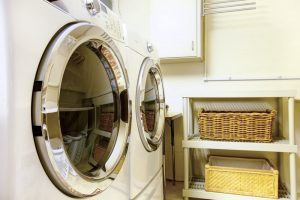 Get Organized Checklist for Your Laundry Room