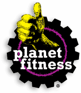 Get in Shape with this Amazing Membership Deal from Planet Fitness