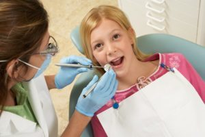 How You Can Help Improve Children's Dental Health
