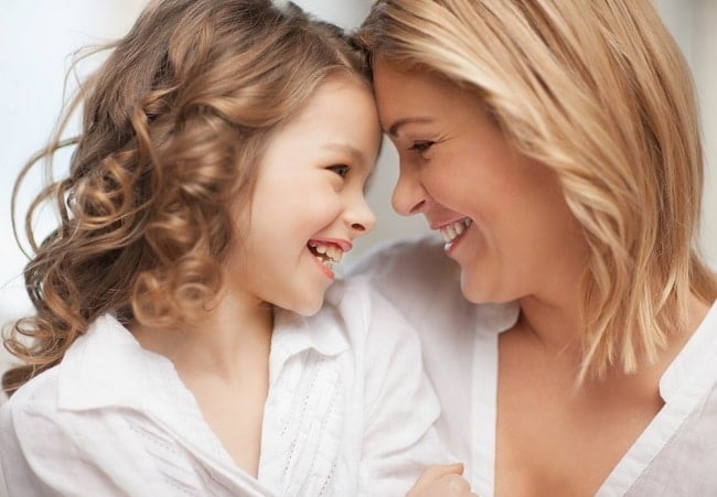 Fun Mother Daughter Activities To Do At Home