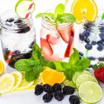 The Ultimate Beginner's Guide to Making Infused Water