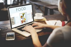 Where to Buy Healthy Food Online