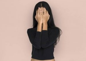 How to Overcome Working Mom Guilt