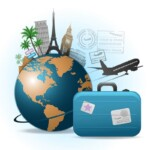 International Travel Tips for Your First Visit to Europe