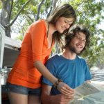 How to Enjoy a Road Trip on a Budget