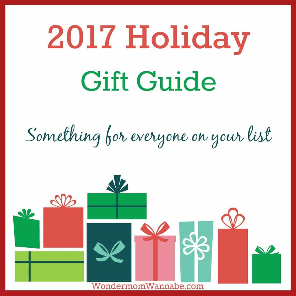 best gifts for teen boys
