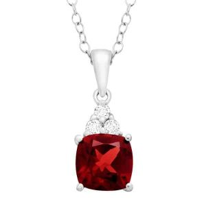 Best Jewelry Gifts for Teen Girls