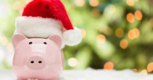 How to Enjoy Christmas on a Budget