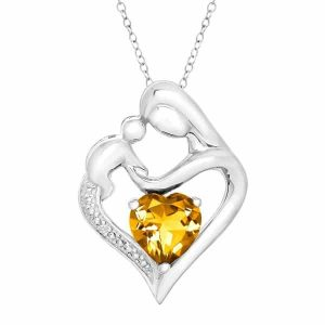 Awesome Jewelry Gifts for Mom