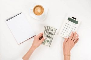 How to Organize Your Finances and Keep Them Organized
