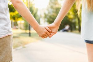 Teen Dating: How to Know When Your Child is Ready