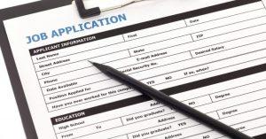 Teen Employment Tips: How to Help Your Teen Get a First Job