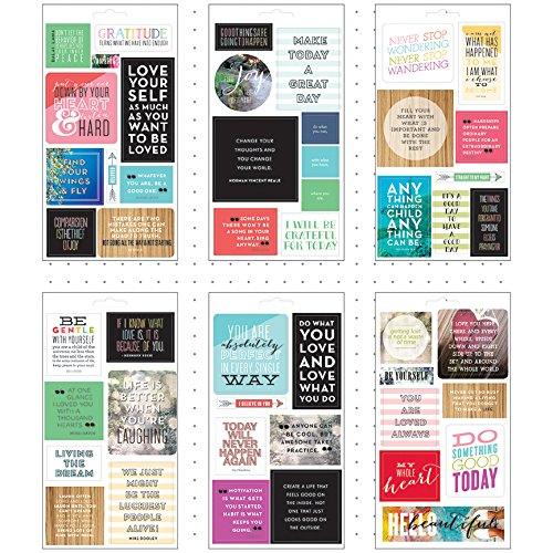 photograph regarding Printable Vision Board Template titled Eyesight Board Printables