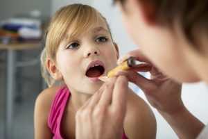 How to Protect Your Child's E.N.T. Health and Prevent Illness