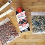 High Protein Snacks You Can Eat on the Go