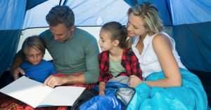 The Best Staycation Ideas for Families