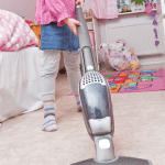 Tips for Teaching Kids How to Be Tidy