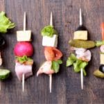 Best Lunch Ideas For Kids Tired of Sandwiches