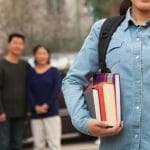 Advice for Parents of College Freshmen