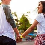 Fun Date Ideas for Teens